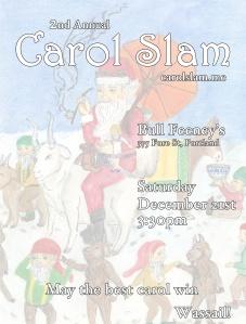 CarolSlamPoster