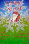 2014-carol-slam-poster