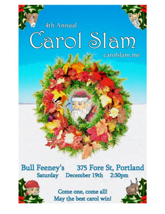 Carol-Slam-3.jpg